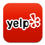 yelp-icon-new